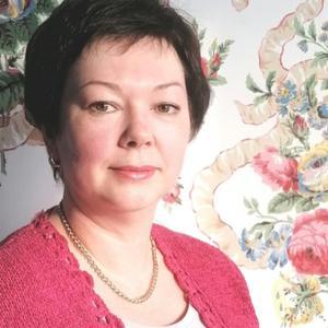 Наталья, 48 лет, Новосибирск
