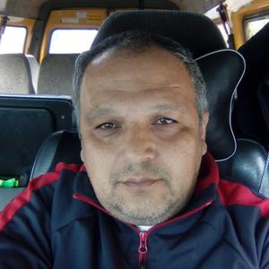 Эдуард, 47 лет, Ессентуки