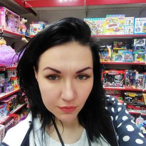 Регина, 35 лет, Зеленодольск