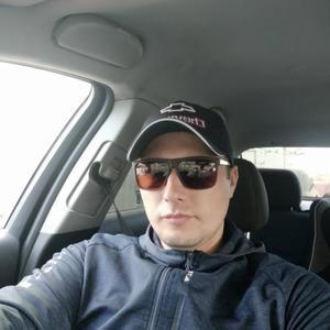 Александр, 36 лет, Муравленко