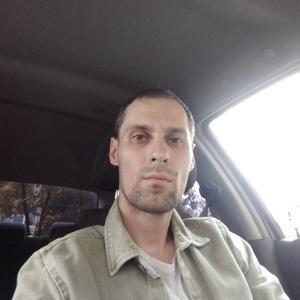Максим, 39 лет, Новочеркасск