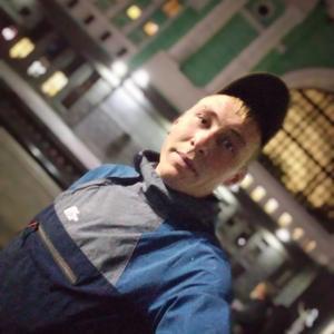 Вадим, 26 лет, Гурьевск