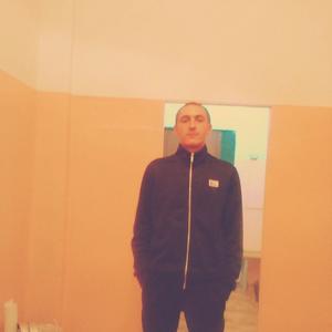 Андрей, 30 лет, Амурск