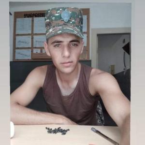 Арам, 22 года, Калуга