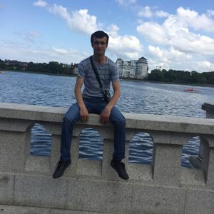 Али, 33 года, Калининград