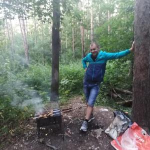 Сергей, 38 лет, Котельники