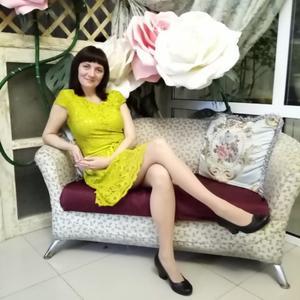 Яна, 37 лет, Усолье-Сибирское