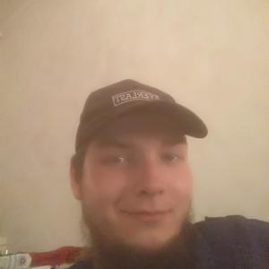 Глеб, 27 лет, Балашиха