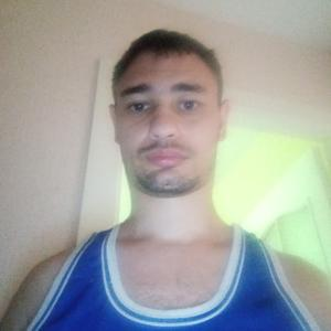 Малик, 33 года, Барнаул