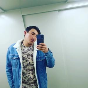 Мурат, 23 года, Тюмень
