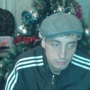 Влад, 36 лет, Радужный