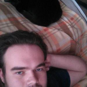 Кирилл, 20 лет, Тверь