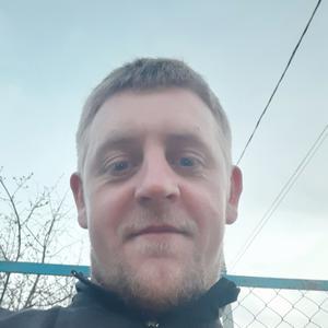 Александр, 31 год, Ульяновск