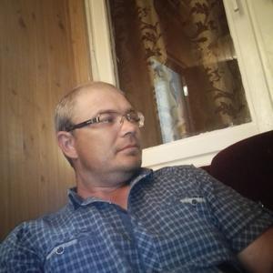 Павел, 39 лет, Щекино
