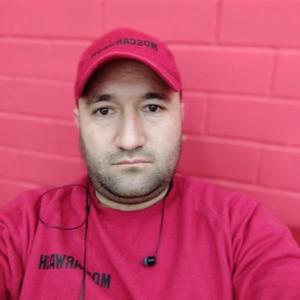 Mansur, 31 год, Нижний Новгород