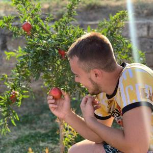 Erichka, 23 года, Тверь