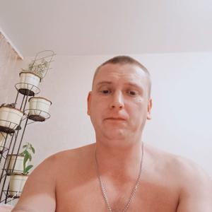 Валентин, 36 лет, Нижний Новгород