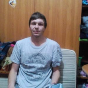 Виталик, 33 года, Северобайкальск
