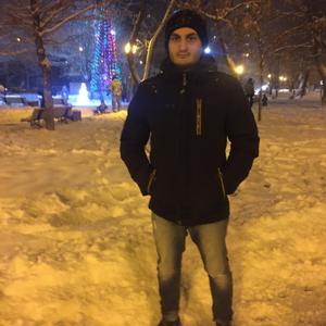 Саркис, 28 лет, Волгоград