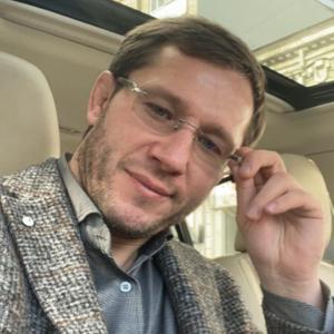 Александр, 39 лет, Ростов-на-Дону