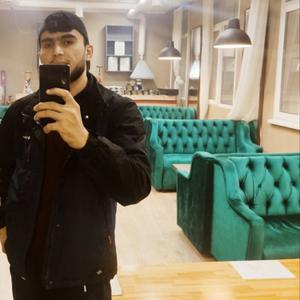 Max, 26 лет, Москва
