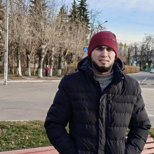 Макс, 25 лет, Москва