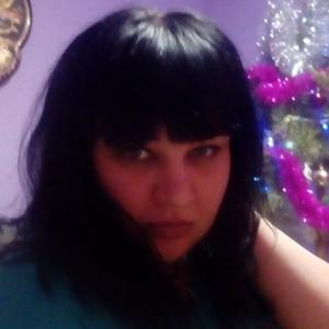 Анна Дятлова, 31 год, Михайловка