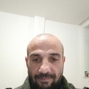Ален, 42 года, Москва