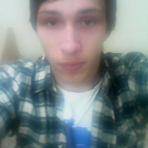 Павел, 24 года, Зеленодольск