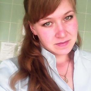 Наталья, 32 года, Очер