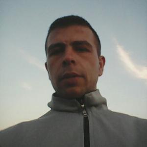 Aleksandr, 34 года, Магадан