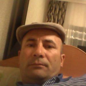 Муродбек, 44 года, Карачаевск