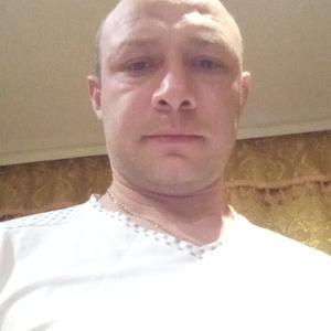 Андрей, 37 лет, Чита