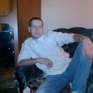 Демид, 31 год, Норильск
