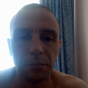 Анатолий Кравцов, 30 лет, Ангарск
