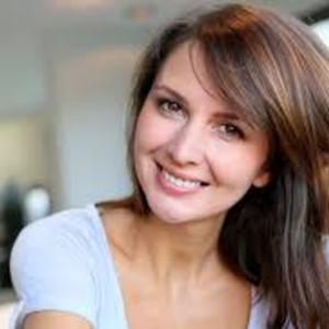 Ольга, 33 года, Тверь