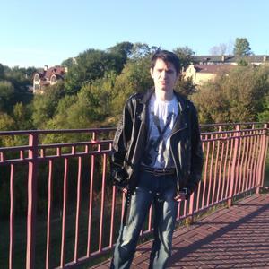 Михаил, 28 лет, Брянск
