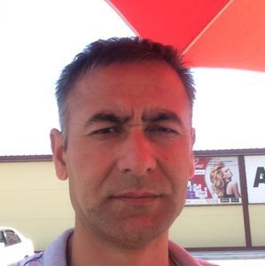 Бекзод, 38 лет, Черногорск
