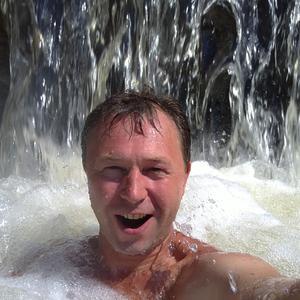 Герман, 42 года, Наро-Фоминск