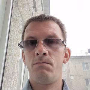 Василий, 36 лет, Тавда