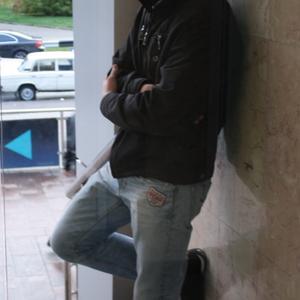 Алекс, 29 лет, Одинцово
