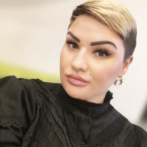 Катерина, 34 года, Красноярск