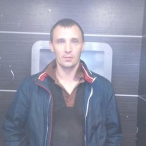 Виктор, 37 лет, Рыбинск