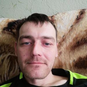Роман, 36 лет, Ногинск