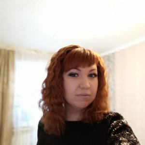 Алла, 33 года, Томск