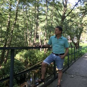 Олег, 45 лет, Калининград