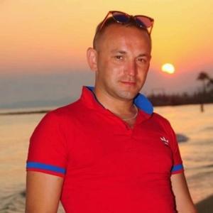 Сеня, 38 лет, Новозыбков