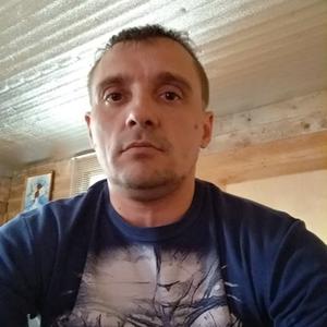 Алексей, 41 год, Муром