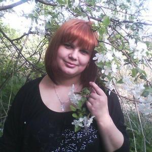 Елена, 27 лет, Татарск