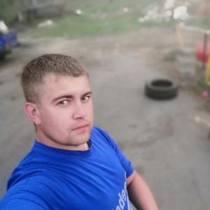 Александр, 26 лет, Южноуральск